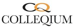 Colleqium logo